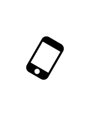 Móvil 5Gb