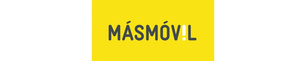 MasMovil, contratación online, tarifas baratas de adsl, fibra y móvil