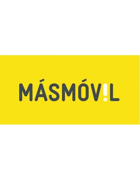 MASMOVIL Online